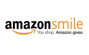 amazon-smile-transparent