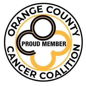 Orange County Cancer Coalition